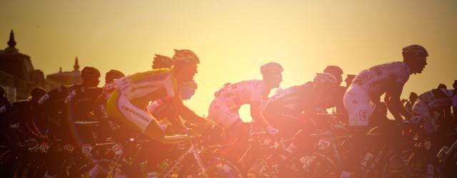Sport bei Hitze - Fünf Tipps